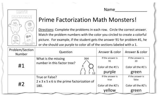 prime factorization color by number image.png