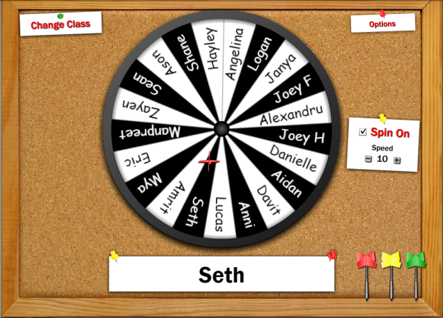 Random Name Picker - Dartboard.png