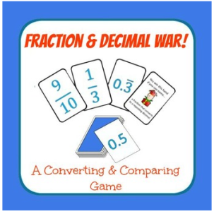 fraction-and-decimal-war-main-thumb