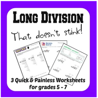 long division bundle.png
